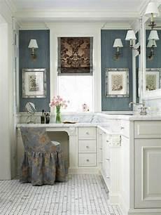 bathroom makeup vanity ideas 25 most inspiring bathroom vanity with seating area ideas to try