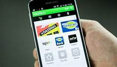 die besten radio apps f 252 r euer android smartphone androidpit