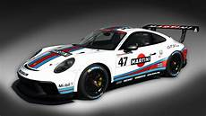ks porsche 911 cup 2017 martini 4k 2k racedepartment