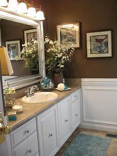 ideas for a small bathroom small budget cosmetic makeover guest bath before after hometalk