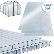 10 25 M 178 Plaque De Polycarbonate Creux Plaques 224