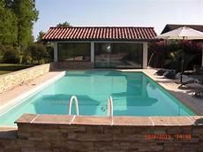 pool house piscine villa de 180 m 178 piscine pool house sur le abritel