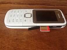 un t 233 l 233 phone pour free mobile le nokia c2 00 cplusn