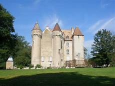 hotel argenton sur creuse 23019 11 bedroom castle for sale in centre indre argenton sur creuse
