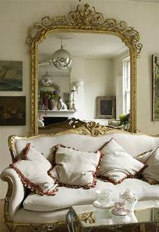mirror wall decor for living room 10 beautiful decorative mirror frames for your home housely