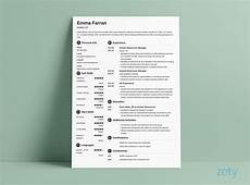 best resume layouts 20 exles from idea to design