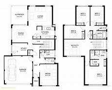 2 storey modern house designs and floor plans 2 storey house plans philippines with blueprint luxury