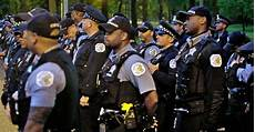 chicago police and federal agents to team up gun violence the new york times