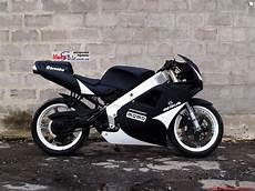 продажа aprilia rs125 tuning 1999 года пробег 2 тыс км