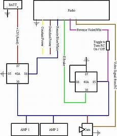 pioneer avh p4200dvd wiring harness 35 wiring diagram images wiring diagrams home support co
