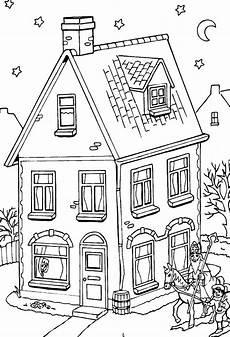 Quiver Malvorlagen Ig N De Malvorlage Sinterklaas Sinterklaas