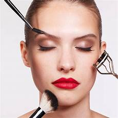 Tips How To Apply Eyeliner Foundation More