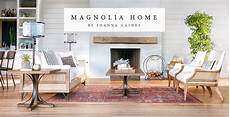 Magnolia Home Decor Ideas by Magnolia Home By Joanna Gaines At Living Spaces