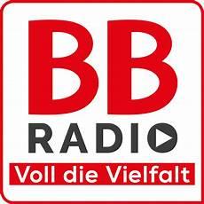 Bb Radio Frequenz - bb radio