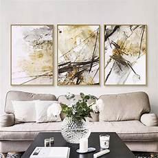 poster für wohnzimmer schwarz wei 223 mode modell abstrakte minimalistischen