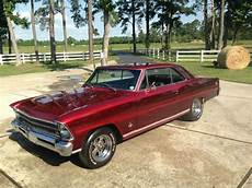 buy used chevrolet 1967 nova buy used 1967 chevrolet nova super sport in crosby texas united states for us 27 500 00