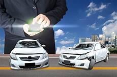 Cabinet D Expertise Automobile Adexa Paris75 92 78 91