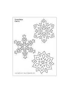 Schneeflocken Malvorlagen Window Color 100 Malvorlagen Winter Weihnachten Schneem 228 Nner Schneemann