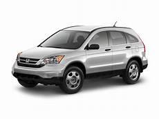 buy car manuals 2011 honda cr v on board diagnostic system 2011 honda cr v price photos reviews features