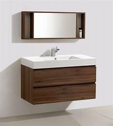 Bathroom Vanities For Cheap In Toronto by Bathroom Vanities Ideas Design Ideas Remodel Pictures
