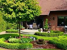 große terrasse gemütlich gestalten unsere neue terrasse gartenbuddelei garten und buchsbaum garten
