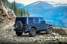 jeep wrangler 2018 2018 jeep wrangler jk reviews and rating motor trend