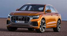 audi s rs q8 already exists in our imaginations carscoops