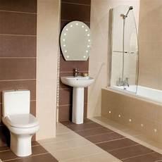 30 small modern bathroom ideas deshouse