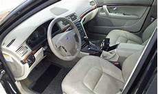 auto body repair training 2005 volvo s80 user handbook purchase used 2005 volvo s80 2 5t sedan 4 door 2 5l black leather interior no reserve in