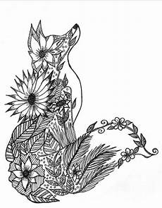 coloring pages for adults difficult animals 8 coloring