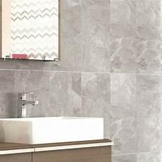 Bad Fliesen Ideen Katalog - casca grey matt 30 x 60cm wall tiles plumbing