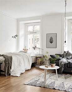Living Room And Bedroom Combined Pictures Photos And