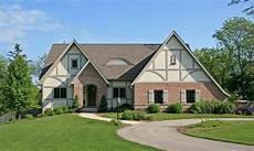 ask should my roof go black my tudor home killam true colour expert