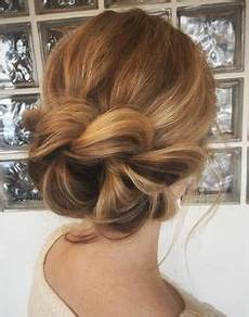 19 best updos for thin hair images coiffure facile hair makeup hair buns