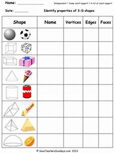 year 3 maths worksheets from save teachers sundays by saveteacherssundays uk teaching