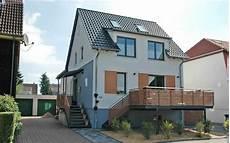 Siedlungshaus Vorher Nachher - siedlungshaus architekt kemmerich