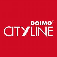Doimo Cityline