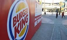 Montpellier Burger King Ouvrira En Avril 224 Odysseum
