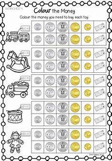 money worksheets year 8 2409 australian money bingo 2017 money bingo australian money bingo