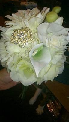 34 best wedding flowers images in 2012 wedding bouquets bridal bouquets bridal flowers