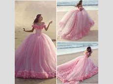 Pin by Valerie Almaraz on ? D R E S S E S   Quinceanera