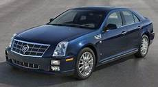 auto body repair training 2009 cadillac sts v electronic toll collection 2009 cadillac sts specifications car specs auto123