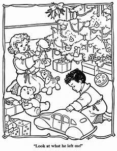 Weihnachts Malvorlagen Xyz 171 Besten Weihnachts Ausmalbilder Bilder Auf