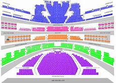 york opera house seating plan tickets royal opera house