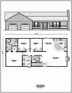 the best of small ranch decor remarkable ranch house plans with walkout basement
