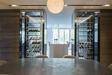 cave a vin en verre particuliers client categories provintech cr 233 ateur