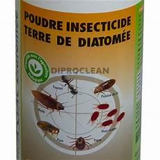 terre de diatomée chat sac terre de diatom 233 e 20 kg professionnel poux parasites