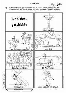 Ausmalbilder Ostern Religion Der Barmherzige Samariter Zum Basteln Ausmalen Ilka S
