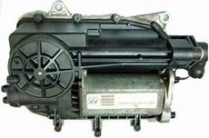 opel easytronic getriebesteuerger 228 t corsa c 1 2 twinport