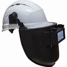 casque de soudure casques soudeur tous les fournisseurs masque de
